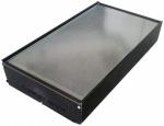Плоские солнечные коллекторы Termocoppo® и Eliocoppo®
