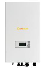 ABi-Solar инверторы сетевые GT