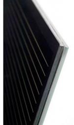 Тонкоплівкові сонячні панелі Calyxo CX3