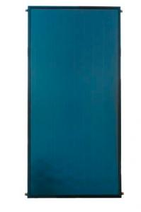 Плоский солнечный коллектор SPK-F3