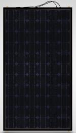 Гібридний сонячний колектор POWERTHERM M 180/750