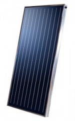 Плаский сонячний колектор SPK F2M