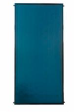 Плаский сонячний колектор SPK-F2 Plus