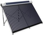 Солнечный коллектор CВК Twin Power