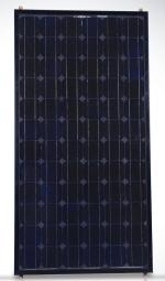 Гібридний сонячний колектор POWERVOLT W200 / 500