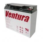 Акумулятори Ventura
