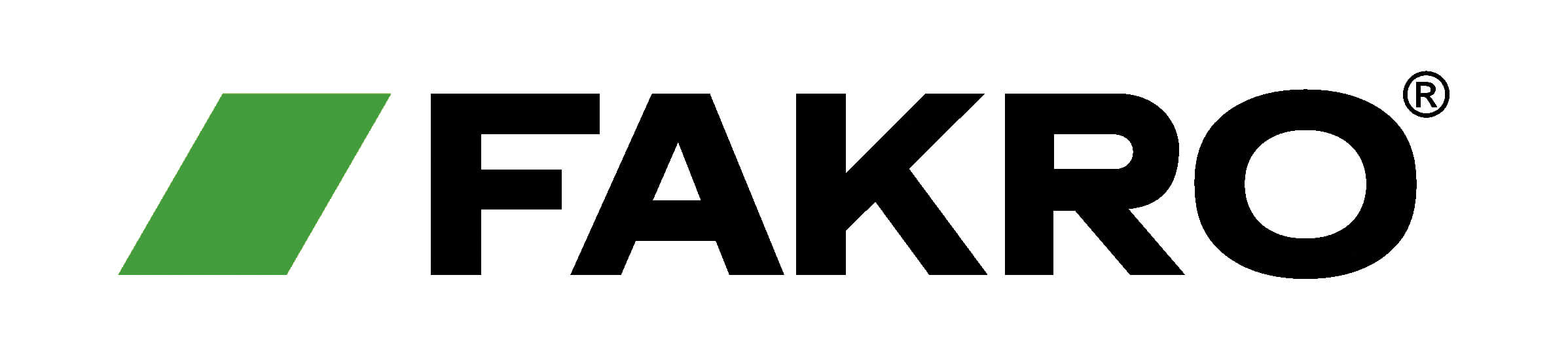 413974 logo rgb1 2