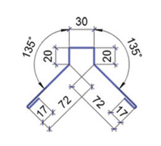 planka konka 3